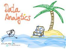 Antes de Big Data, ¿por dónde comienzo