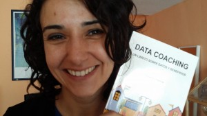 Data coaching, de Eduardo Valencia