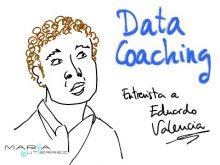 ntrevista a Eduardo Valencia