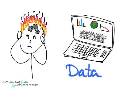 buenos comerciales utilizan datos cualitativos